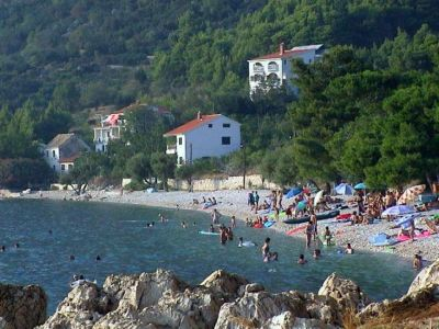 Drvenik Croatia - Drvenik Makarska - Drvenik hotels - Drvenik hotel - Hotel Quercus Drvenik - Hotel Bella Vista Drvenik - Hotel Hani Drvenik - Drvenik apartments - Drvenik accommodation - Drvenik Camping - Drvenik Holidays resort - Drvenik travel agency Lotos Makarska Riviera