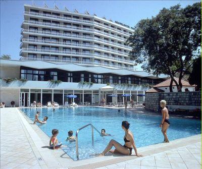Dubrovnik Croatia Dubrovnik Hotels Dubrovnik Apartments
