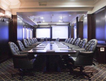 hotel bastion zadar konferencije seminari sastanci team building
