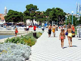 Biograd Croatia - Biograd Hotels - adriatic Biograd - Biograd Marina - HotelIlirija Biograd - Hotel Bolero Biograd - Hotel Adriatic Biograd - Hotel Kornati Biograd - Hotel Adria Biograd - Biograd apartments - Biograd accommodation - Biograd Holidays resort - Biograd  boat - Biograd Rental Boats - Biograd Boat Show - Biograd camping Biograd travel agency Lotos Biograd Riviera