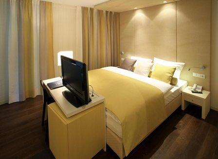 croatia wellness hotel diadora petrcane