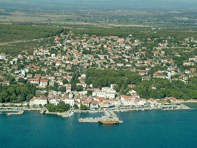 Sveti Filip i Jakov Croatia - Sveti Filip i Jakov Biograd - Hotels Sveti Filip i Jakov - Mayica hotel Sveti Filip i Jakov - Hotel Croatia Sveti Filip i Jakov - Croatia apartments - Sveti Filip i Jakov Holiday Resort - Sveti Filip i Jakov camping Sveti Filip i Jakov travel agency Lotos Biograd Riviera