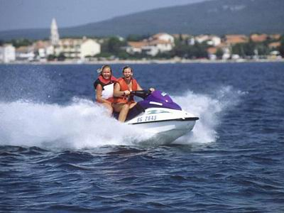 Sveti Filip i Jakov Croatia - Sveti Filip i Jakov Biograd - Hotels Sveti Filip i Jakov - Villa Donat  hotel Sveti Filip i Jakov - Hotel Croatia Sveti Filip i Jakov - Croatia apartments - Sveti Filip i Jakov Holiday Resort - Sveti Filip i Jakov camping Sveti Filip i Jakov travel agency Lotos Biograd Riviera