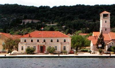 Chorvatsko Apartmány Iz Pokoje Iz Penziony Iz Soukromé ubytování Iz Pronájem plavidel Iz dovolená CK Lotos