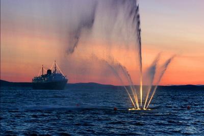 Chorvatsko Apartmány Zadar Hotely Zadar Pokoje Zadar Penziony Zadar Soukromé ubytování Zadar Okružní plavby Jadranem Pronájem plavidel Zadar dovolená CK Lotos wellness zadar