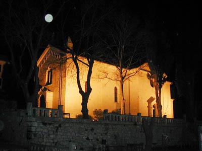 Chorvatsko Apartmány Novigrad Pokoje Novigrad Penziony Novigrad Hotely Novigrad Soukromé ubytování Novigrad Pronájem plavidel Zadar Bibinje dovolená CK Lotos