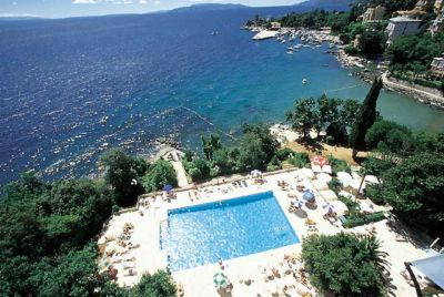 Opatija Croatia Opatija hotels Opatija Croatia hotels hotel Opatija Croatia Hotel Palace Car Opatija Opatija 2009 2010 Opatija Villa Milenij Opatija Mozart Opatija Grand Opatija Opatija Spas Wellness Opatija Opatija Congreses Cruises Opatija accommodation Opatija Opatija apartments Opatija travel agency Lotos Opatija Riviera