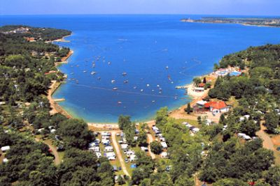 Porec Croatia Porec hotels Porec travel Porec apartments Porec accommodation Club Porec Car Porec Laguna Porec Lanterna Porec Hotel Delfin Porec Bellevue Porec Fortuna Porec Hotel Diamant Porec Kristal Hotel Porec Porec holiday Porec Boutique hotels Porec travel agency Lotos Porec Riviera