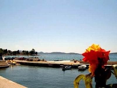 Bibinje  - Bibinje Zadar - Bibinje Hrvatska - apartmani Bibinje - Bibinje sobe - Bibinje najam (charter) plovila- Bibinje apartman - marina Bibinje - Bibinje smještaj - Bibinje apartmani - apartman Bibinje - Bibinje turistička agencija Lotos Zadar Rivijera