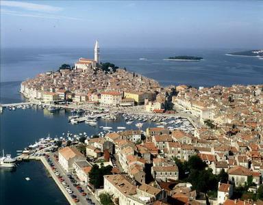 Rovinj Hrvatska - Rovinj apartmani - apartmani u Rovinju - Rovinj apartman - Rovinj sobe - Rovinj privatni smještaj - Rovinj pansioni - Rovinj turistička agencija Lotos - Rovinj odmor