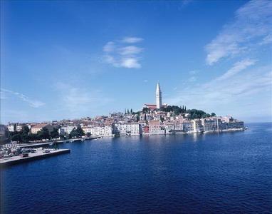 Rovinj Hrvatska - Rovinj apartmani - apartmani u Rovinju - Rovinj apartman - Rovinj sobe - Rovinj privatni smještaj - Rovinj pansioni