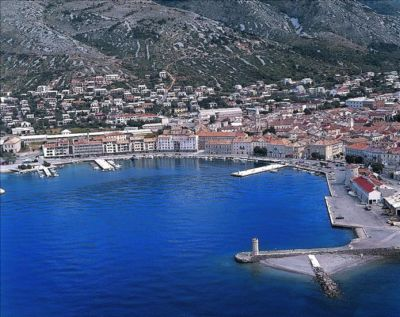 Senj Croatia - Senj hotels - Senj apartments - Senj accommodation - Senj 2009 travel agency Lotos Kvarner Riviera