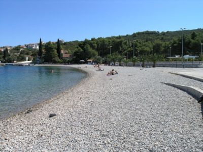 Solta Croatia - Split Solta - Solta Hotels - Solta apartments - Solta Holiday resort - Solta Island Croatia travel agency Lotos Split Riviera