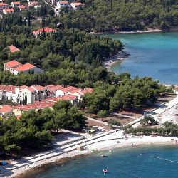 Supetar Croatia - Supetar Brac - Island Brac - Supetar hotels - Supetar accommodation - Supetar Holiday resorts - Supetar apartments Supetar travel agency Lotos Brac Riviera