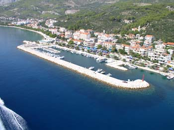 Tucepi Croatia - Tucepi Hotels - Tucepi Hotel - Neptun Tucepi - Hotel Neptun Tucepi - Alga Tucepi - Hotel Alga Tucepi - Afrodita Tucepi - Afrodita Village Tucepi - Hotel Afrodita Tucepi - Hotel Tucepi Croatia - Tucepi Villa - Tucepi apartments - Tucepi accommodation - Tucepi Holidays resort.