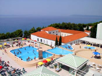Tucepi Croatia - Tucepi Hotels - Tucepi Hotel - Neptun Tucepi - Hotel Neptun Tucepi - Alga Tucepi - Hotel Alga Tucepi - Afrodita Tucepi - Afrodita Village Tucepi - Hotel Afrodita Tucepi - Hotel Tucepi Croatia - Tucepi Villa - Tucepi apartments - Tucepi accommodation - Tucepi Holidays resort Tucepi travel agency Lotos Makarska Riviera