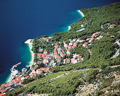 Brela Croatia - Brela Hotels - Brela Hotel - Hotel Brela Croatia - Bluesun Brela - Bluesun Hotel Brela - Blue Sun Brela - Sun Brela - Brela Makarska - Hotel Maestral Brela - Hotel Marina Brela - Hotel Soline Brela - Hotel Berulia Brela - marina Brela - Brela accommodation - Brela apartments - Brela Holidays resort Brela travel agency Lotos Makarska Riviera