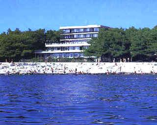 Primošten apartmani Primošten hoteli Primošten pansioni Primošten sobe Primošten smještaj Primošten marina Primošten turistička agencija Lotos šibenska rivijera