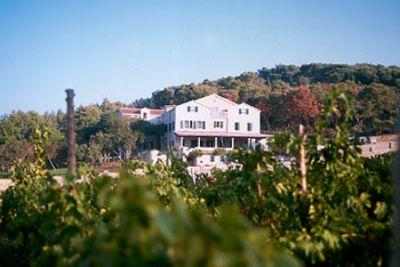 Novalja apartmani Novalja hoteli Novalja Pag smještaj Novalja sobe Novalja pansioni Novalja plaža Zrće Novalja turistička agencija Lotos otok Pag