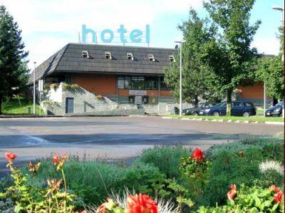Plitvička jezera hoteli Plitvička jezera sobe Pltivička jezera apartmani Plitvička jezera smještaj turistička agencija Lotos