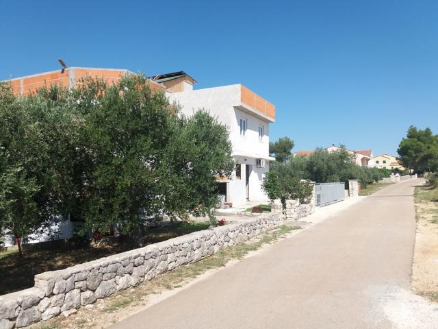 apartments Croatia My Way