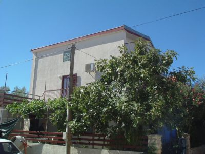 apartments Croatia DRAGICA