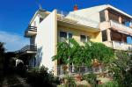 Sukosan apartments Croatia Atis