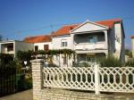 Nin apartments Croatia SUZA