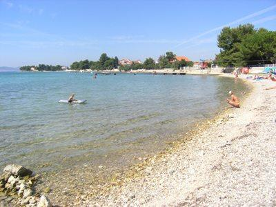 apartments Croatia DESA