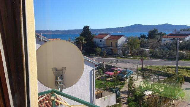 apartments Croatia KORINA