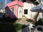 Vrsi apartments Croatia GOLUBICA