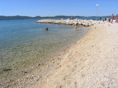 apartments Croatia SANI