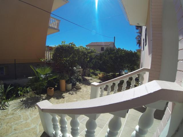 apartments Croatia Josefina