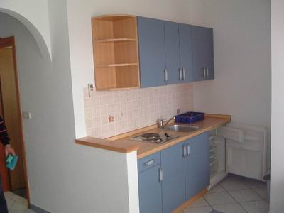 apartments Croatia Apartments DARIO apartment 06