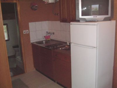 apartments Croatia Apartments RUZA apartment 02