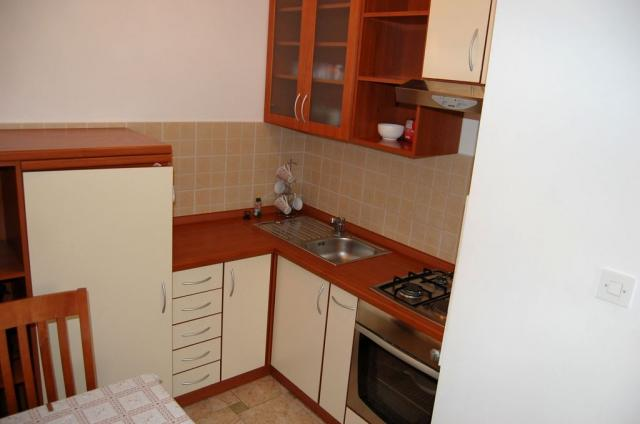 apartments Croatia Apartments Vukelic Ana i Pave apartment A2 br.3