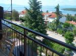 apartments Croatia Mahmutovic apartman