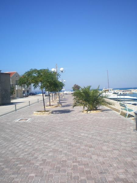 apartments Croatia Tomislav