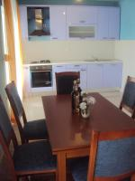 apartments Croatia Blue Mate apartman