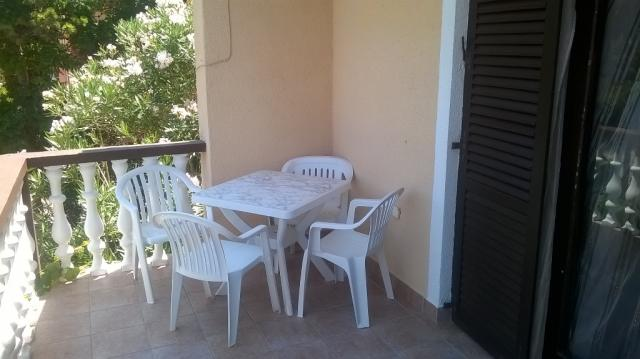 apartments Croatia DARINKA X