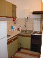 apartments Croatia DARINKA X apartman