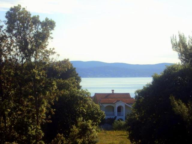 apartments Croatia Josip