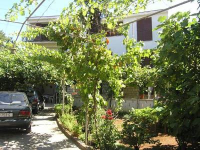 apartments Croatia MIRIJANA
