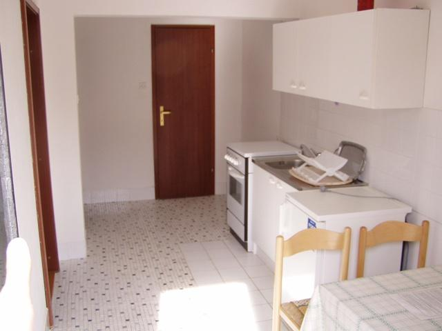 apartments Croatia Apartments NEVEN apartment 02
