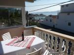 apartments Croatia Ive apartman