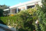 Petrcane apartments Croatia VAL