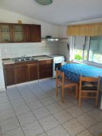 apartments Croatia MARIJA apartman