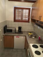 apartments Croatia Bozena apartman