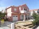 Nin apartments Croatia BJ