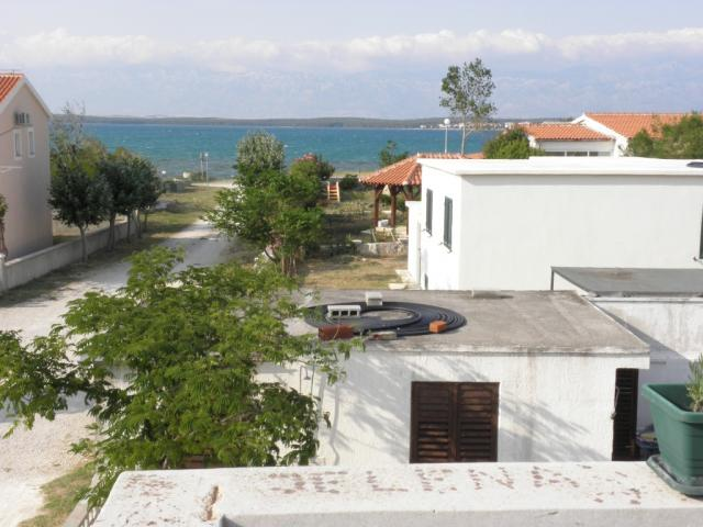 apartments Croatia Milica X